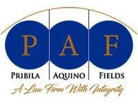 PAF Lawfirm