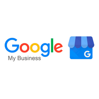 Google My Business Logo v0418b.png