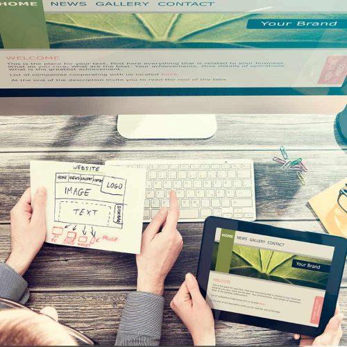 Website Design Company-v0720